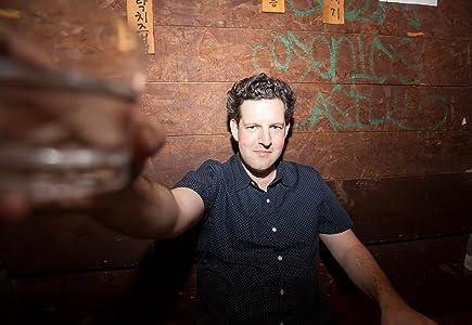 Matt Rodbard