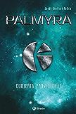 Palmyra (Castellano - Juvenil - Narrativa)