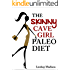 The Skinny Cave Girl Paleo Diet: No Butter. No Bacon. No Paleo Pancakes.