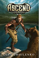 Ascend Online Kindle Edition