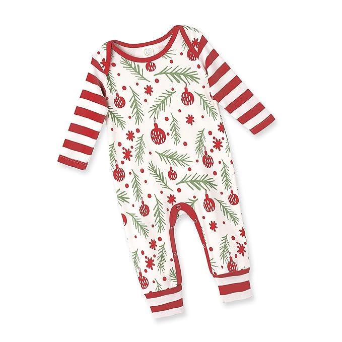 Amazon.com: Tesa Babe - Peleles de Navidad para bebés recién ...