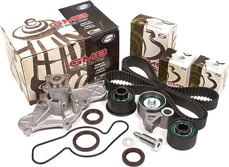 Timing Belt Fits 92-02 Ford Mazda 626 Millenia 1.8L V6 DOHC 24v