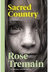 Sacred Country Kindle Edition