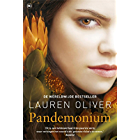 Pandemonium (Delirium trilogie Book 2)