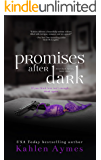 Promises After Dark: The After Dark Series, Book #3 (English Edition)