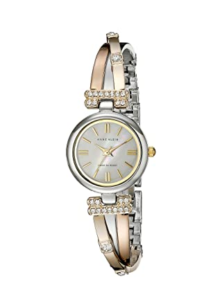 watch herbelin watches s r women bangle michel item