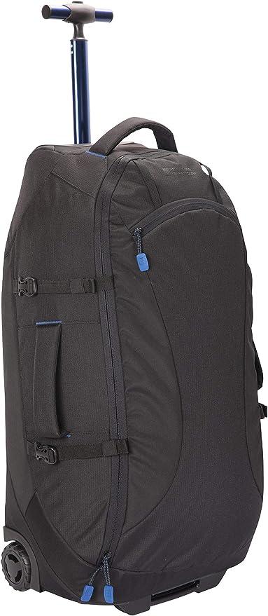60 L Vango Cargo 60 Holdall Sac de sport ou sac à dos