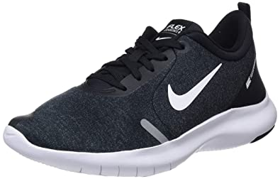 46a9e3b2c Image Unavailable. Image not available for. Color  Nike Women s Flex  Experience Run 8 Shoe ...