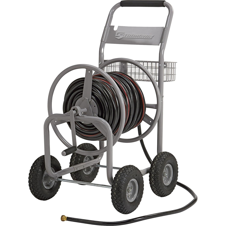 Garden Cart Replacement Parts : Strongway garden hose reel cart replacement parts