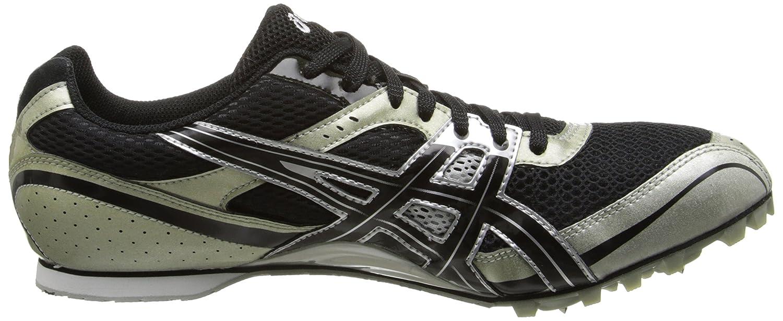 Md Shoe Men's Trackamp; Asics Hyper Field rBedCWQxo