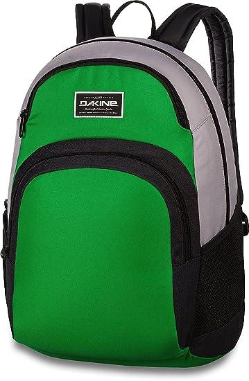 Amazon.com: Dakine Central 26L – Mochila, color Augusta ...