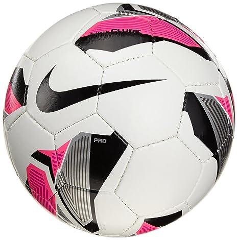 Nike Futsal Ball Rolinho Clube - Balón de fútbol sala, color ...