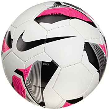 a0839cb62e Nike Futsal Ball Rolinho Clube - Balón de fútbol sala