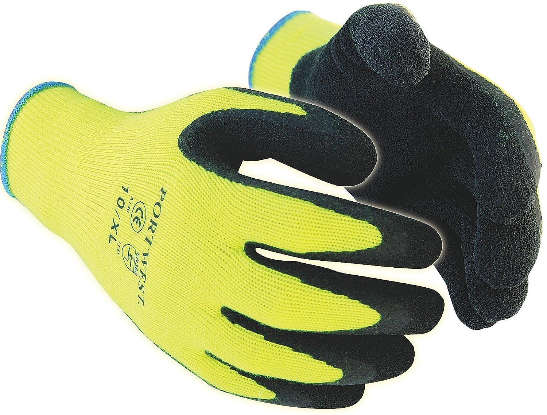 Portwest Womens Gloves