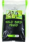 Copdock Mill Wild Bird Mix Supreme Bird Feed 20 Kilogram