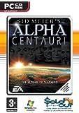 Sid Meier's Alpha Centauri Complete (PC)