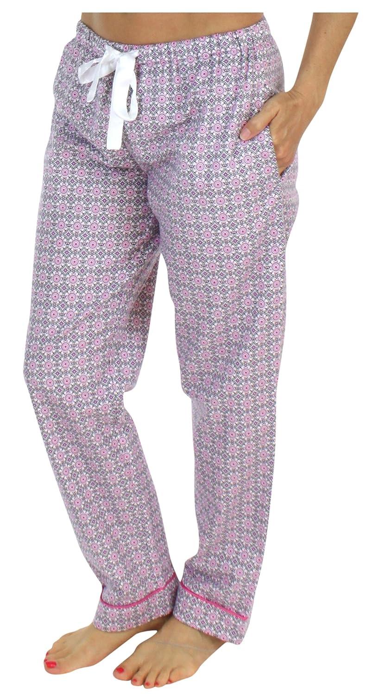 PajamaMania - Pantaloni - Donna
