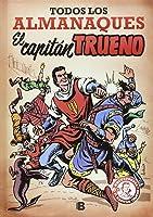 Todos Los Almanaques (El Capitán