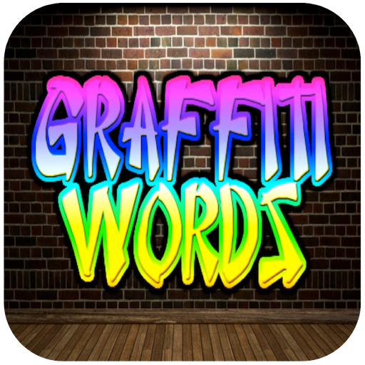 amazoncom graffiti words appstore for android