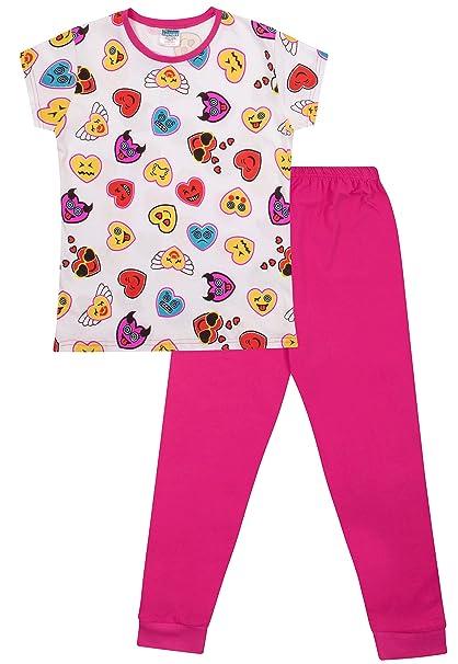 para ni/ña Pijama thepyjamafactory