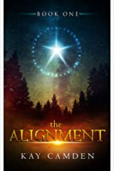 The Alignment (The Alignment Series Book 1) Kindle Edition