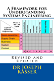 A Framework for Understanding Systems Engineering (English Edition)