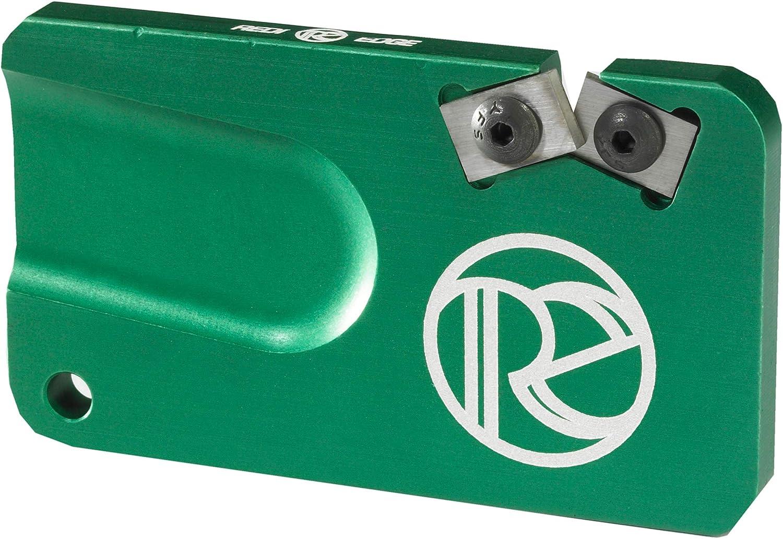 Redi Edge Pocket Knife Sharpener
