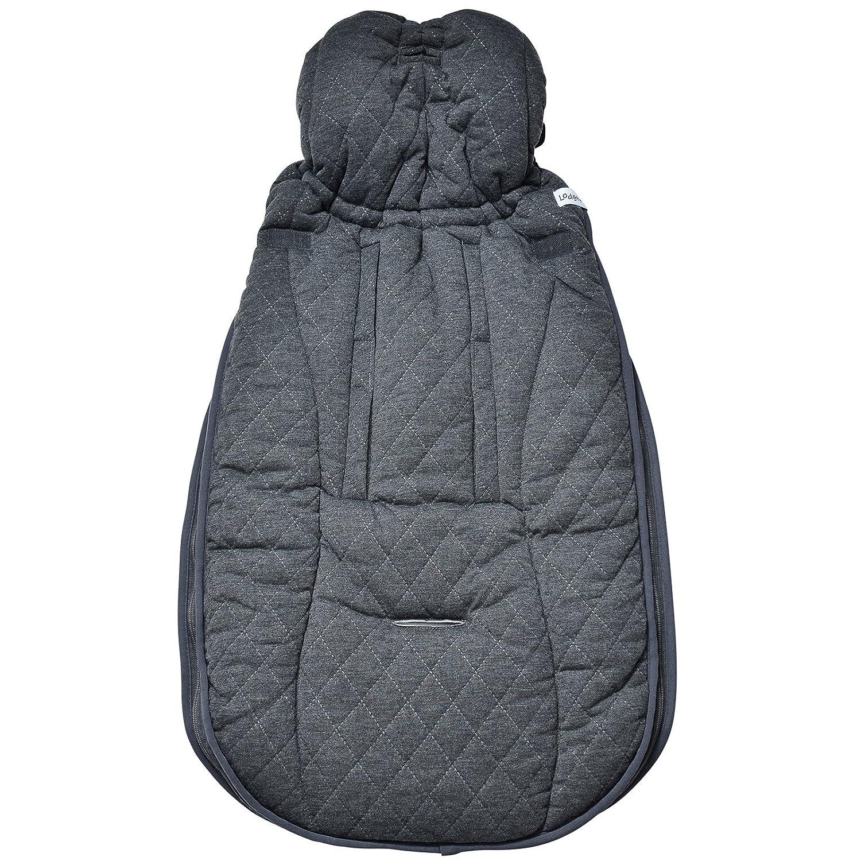 Saco abrigo universal para el acogedora para media temporada ...