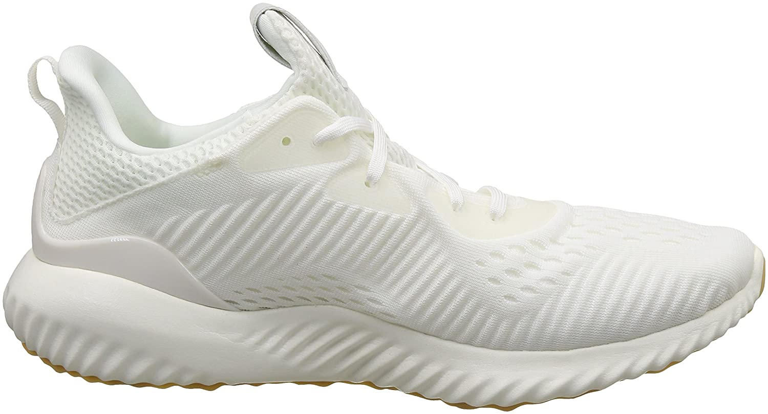 f9d8927c5 adidas Men s Alphabounce Em Undye M Running Shoes  Amazon.co.uk  Shoes    Bags