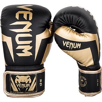 best Venum Elite reviews