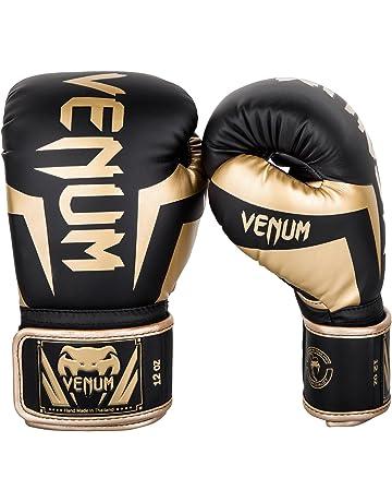 Amazon.com  Training Equipment - Martial Arts  Sports   Outdoors ... 7f8fd90547d54