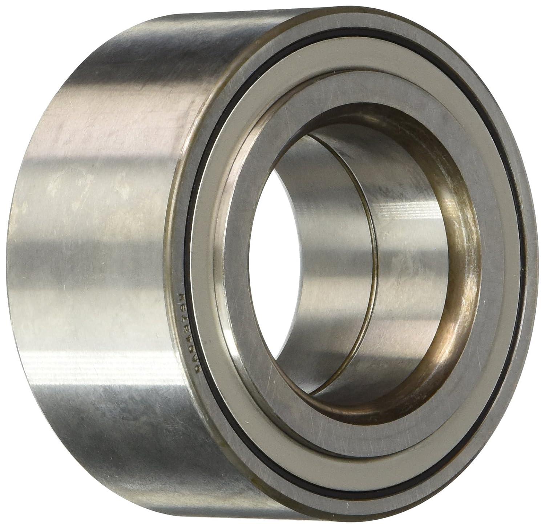Timken 510030 Bearing
