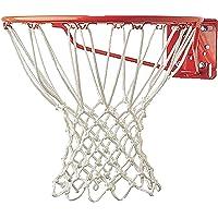 Champion Sports campeón Canasta de Baloncesto Deluxe Pro/Non-látigo-7 Millimeter