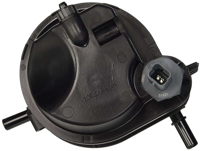 Purflux FCS704 Inyecci/ón de Combustible