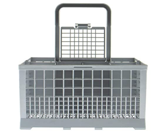 Remle - Cesto cubiertos lavavajillas Balay BAV-1251,2150,V-4203 CO 263564-134576 - 621320 24,5 * 12,3 * 14cm