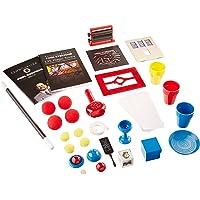 Penn and Teller Fool Everyone Magic Kit