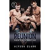 Reunion (Nadia's Boys Book 1)