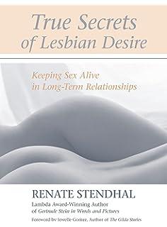 Sex term gl