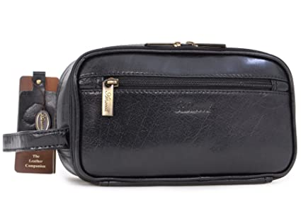 6eaee5894e Image Unavailable. Image not available for. Colour  Ashwood Wash Bag ...