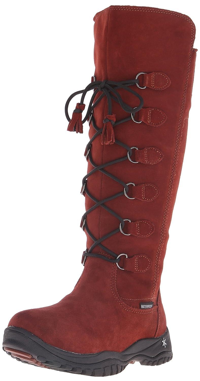Baffin Women's MADELEINE Snow Boots