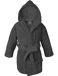 Boys Sleepwear And Robes Amazon Com