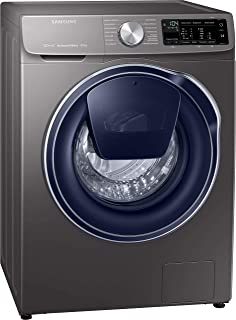Samsung WW6800 WW8AM642OPX EG Waschmaschine Inox 8 Kg 1400 U Min