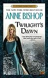 Twilight'S Dawn (Black Jewels Trilogy (Paperback))