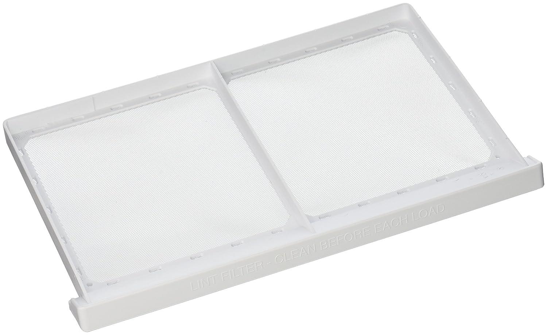 Frigidaire 131450300 Lint Filter Dryer