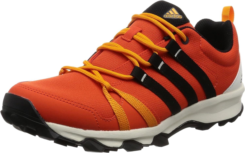 adidas Tracerocker Zapatillas de Deporte, Hombre: adidas Terrex: Amazon.es: Deportes y aire libre