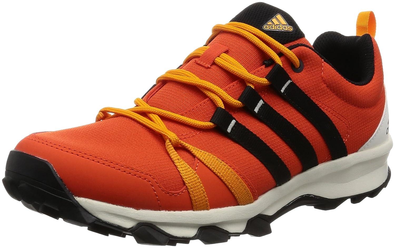 adidas Tracerocker - Zapatillas de Trail Running para Hombre ...