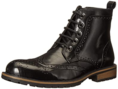 Mens Report Men's Willie Boot Store Online Size 41
