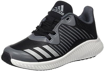 brand new 8b53b f8fe4 adidas Fortarun K, Sneakers Basses Mixte Enfant adidas Performance  Amazon.fr Chaussures et Sacs