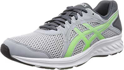 ASICS Jolt 2 Zapatillas para Correr - AW19: Amazon.es: Zapatos y ...