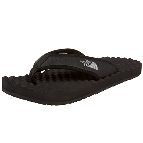 10e58bb4abc303 THE NORTH FACE Men s Base Camp Flip Flops  Amazon.co.uk  Shoes   Bags